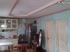 Picture 108sqm House and lot in butuan
