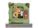 Picture House to buy with m² and 2 bedrooms in Calamba,...