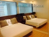 Picture 1 Bedroom Condo for Rent in The Grove by Rockwell