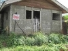 Picture Foreclosed House And Lot For Sale In Malaybalay...