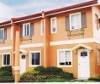 Picture 2 bedroom Townhouse For Sale in Rizal for ₱...