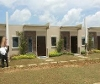 Picture 1 bedroom House and Lot For Sale in Pandi for...
