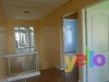 Picture New Single-attached House near Marcos highway...