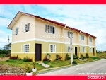 Picture Philippines 1119- - Bedroom Rizal Townhouse...