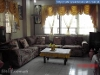 Picture TITLED House & Lot for Sale In Olongapo. New Ad!