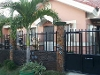 Picture Furnished House and lot in san miguel
