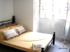 Picture Rent to Own Quezon City 2BR Condo PHP11k/mo....