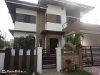 Picture 7BR Zen house and lot in BF paranaque 777
