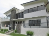 Picture House and Lot in Filinvest 2, Batasan Hills,...