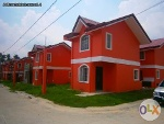 Picture Good subdivision metro tagaytay house and lot...