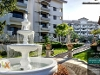 Picture Apartment For Sale Promo Rent to own Maricielo...