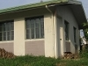 Picture Foreclosed House And Lot For Sale In Trece...