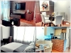 Picture One Rockwell Makati 2BR Condo for Rent (rr1139)