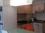 Picture 2 Bedroom for lease in SEA RESIDENCES near Two...