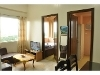 Picture Fully Furnished 2BR Apartment Condo Unit For...