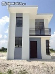 Picture Tarlac house and lot