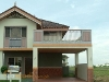 Picture House to buy with 147 m² and bedrooms in...