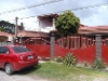 Picture House And Lot For Rent In Daro, Dumaguete City