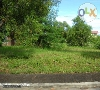 Picture Residential Lot in Villa Caceres Sta. Rosa City...