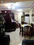 Picture Townhouse in Santa Maria Bulacan