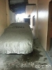 Picture Bungalow with 4-Room Apartment in Valenzuela...
