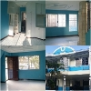 Picture House for rent in banawa