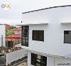 Picture 3BR townhouse in paranaque norway st...