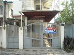 Picture Residential - Detached - Cainta, Rizal, Region...