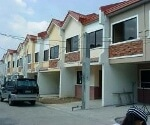 Picture 3 bedroom House and Lot For Sale in Caloocan...