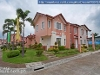 Picture San jose del monte house and lot beside Mall...
