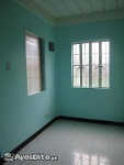Picture Apartment in Commonwealth, QC
