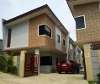 Picture 3 bedroom Townhouse For Sale in Mayamot for ₱...