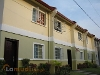 Picture House to buy with 47 m² and 3 bedrooms in...