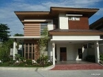 Picture 5 Bedrooms Elegant House and Lot in Cebu Banawa...