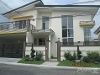 Picture 2 Story For sale - bf homes paranaque city...