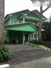 Picture 4 Bedroom House and Lot For Sale in Villa...