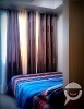 Picture Furnished Condo for Rent - Sea Residences near...