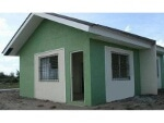 Picture Easthomes Bacolod City House And Lot For Sale