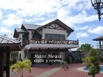 Picture For rent / lease: beach / resort - tagaytay