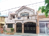 Picture House for rent with 150 m² and 7 bedrooms in...