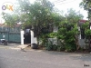 Picture House and lot for sale in Las Pinas, Gatchalian...