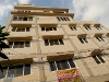 Picture Apartment for rent with 35 m² and 2 bedrooms in...
