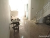 Picture 4 Bedroom Single Attached House For Sale In...