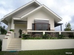 Picture Tagaytay House and Lot For Sale.