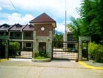Picture Calamba Heights affordable and accessible house...