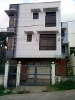 Picture Rush 6 BR House for Sale in Antipolo near SM...