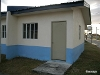 Picture 2k monthly Murang bahay row house in cavite for...