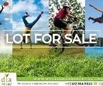 Picture Lot For Sale in Calamba City for 5,184,000 with...