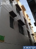 Picture One bedroom apartment for rent(brand new bldg)...