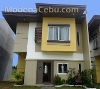 Picture House And Lot For Sale In Basak Lapu City, Cebu